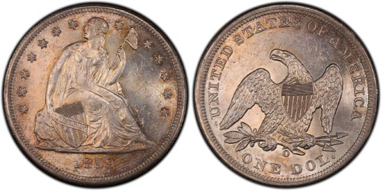 http://images.pcgs.com/CoinFacts/26706345_33865092_550.jpg