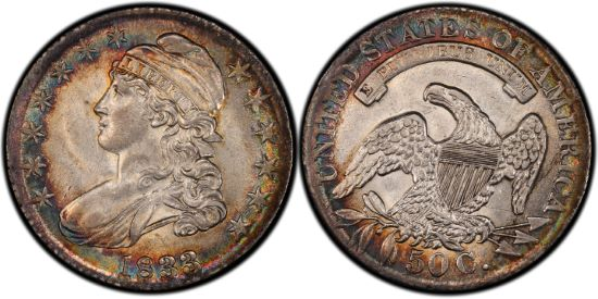 http://images.pcgs.com/CoinFacts/26706687_33812646_550.jpg