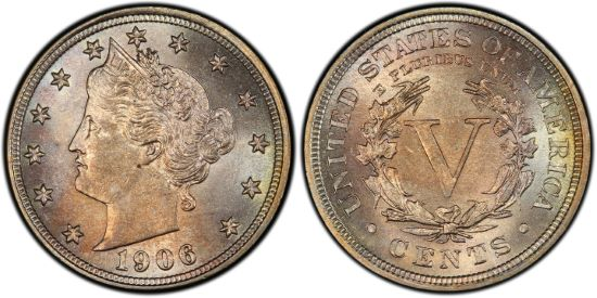 http://images.pcgs.com/CoinFacts/26706915_37885847_550.jpg