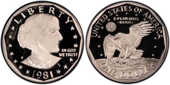 http://images.pcgs.com/CoinFacts/26710186_33931352_550.jpg