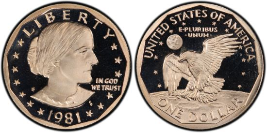 http://images.pcgs.com/CoinFacts/26710188_33931209_550.jpg
