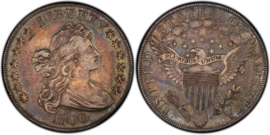 http://images.pcgs.com/CoinFacts/26710689_33831309_550.jpg