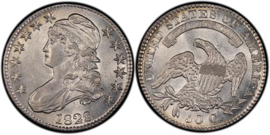 http://images.pcgs.com/CoinFacts/26711130_34013701_550.jpg