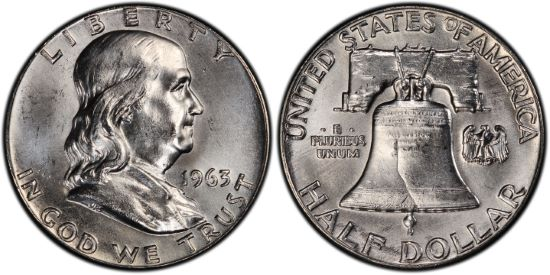 http://images.pcgs.com/CoinFacts/26711769_35941367_550.jpg