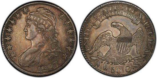 http://images.pcgs.com/CoinFacts/26714086_45699081_550.jpg