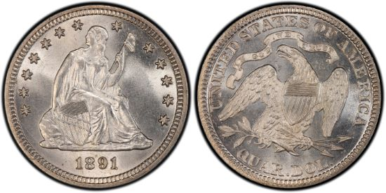 http://images.pcgs.com/CoinFacts/26715958_33830107_550.jpg