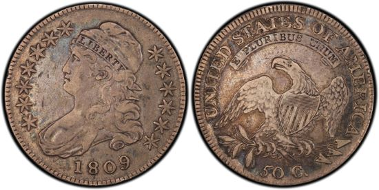 http://images.pcgs.com/CoinFacts/26717778_33972084_550.jpg