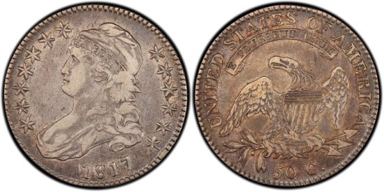 http://images.pcgs.com/CoinFacts/26717779_33972039_550.jpg