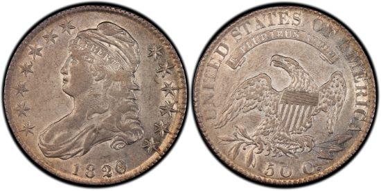 http://images.pcgs.com/CoinFacts/26717780_33972022_550.jpg