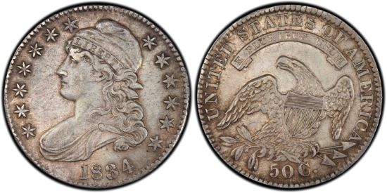 http://images.pcgs.com/CoinFacts/26718603_36071095_550.jpg