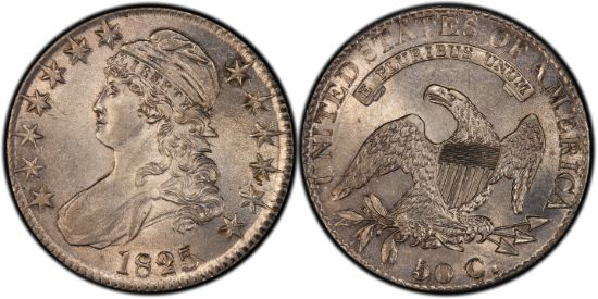 http://images.pcgs.com/CoinFacts/26721552_33830239_550.jpg