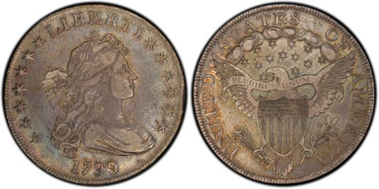 http://images.pcgs.com/CoinFacts/26721559_32148463_550.jpg