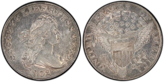 http://images.pcgs.com/CoinFacts/26726800_34679952_550.jpg