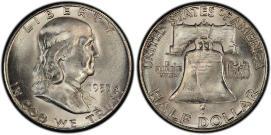 http://images.pcgs.com/CoinFacts/26731837_36064213_550.jpg