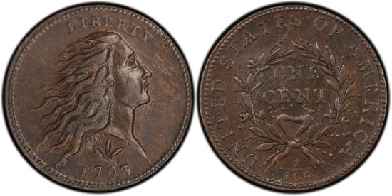 http://images.pcgs.com/CoinFacts/26732444_33652617_550.jpg