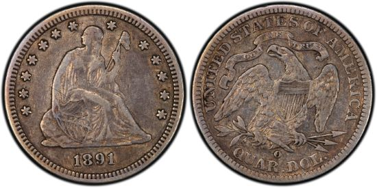 http://images.pcgs.com/CoinFacts/26733364_33213263_550.jpg