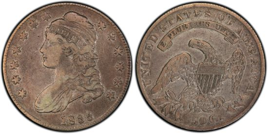 http://images.pcgs.com/CoinFacts/26736471_36071155_550.jpg
