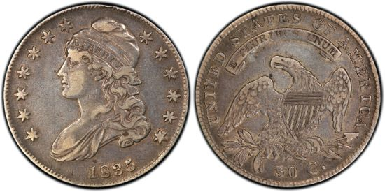 http://images.pcgs.com/CoinFacts/26736472_36074518_550.jpg