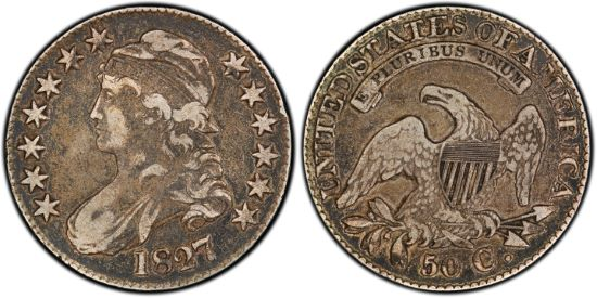 http://images.pcgs.com/CoinFacts/26736475_36074505_550.jpg