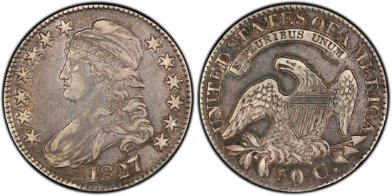 http://images.pcgs.com/CoinFacts/26736476_36074491_550.jpg