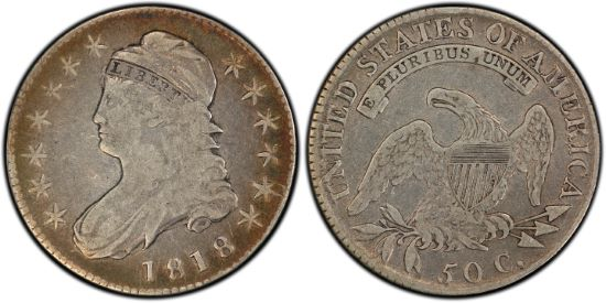 http://images.pcgs.com/CoinFacts/26736481_36447884_550.jpg