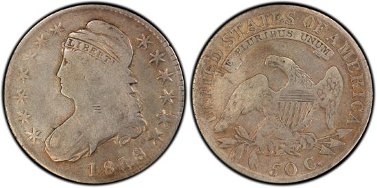 http://images.pcgs.com/CoinFacts/26736482_36447922_550.jpg