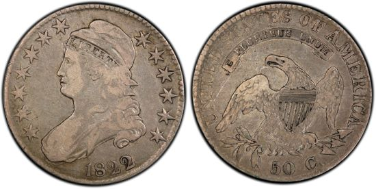 http://images.pcgs.com/CoinFacts/26736484_36447799_550.jpg