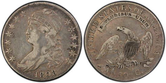 http://images.pcgs.com/CoinFacts/26736486_36447697_550.jpg