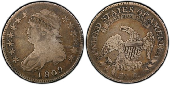 http://images.pcgs.com/CoinFacts/26736487_36447695_550.jpg