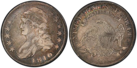 http://images.pcgs.com/CoinFacts/26736488_36623702_550.jpg