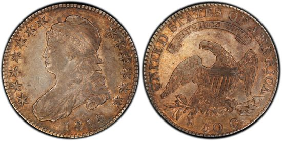 http://images.pcgs.com/CoinFacts/26736491_36623655_550.jpg