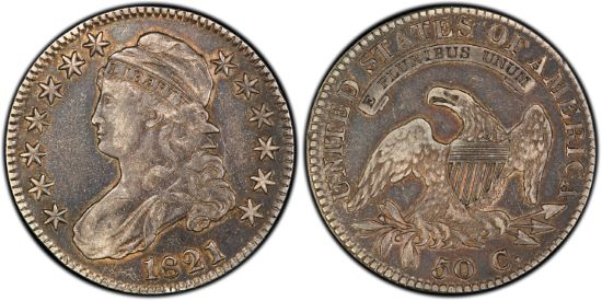 http://images.pcgs.com/CoinFacts/26736492_36654200_550.jpg