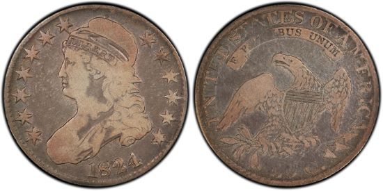 http://images.pcgs.com/CoinFacts/26736493_36657273_550.jpg
