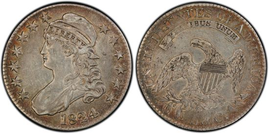 http://images.pcgs.com/CoinFacts/26736494_36653869_550.jpg