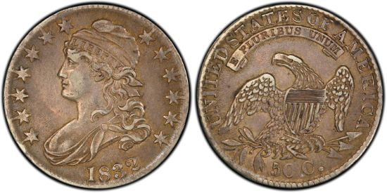 http://images.pcgs.com/CoinFacts/26736495_36653867_550.jpg