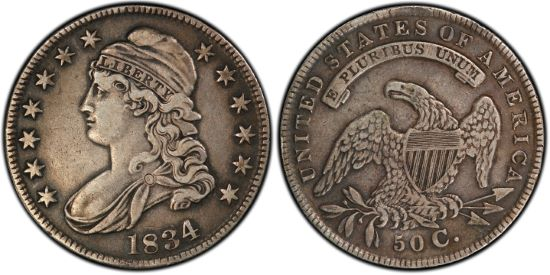 http://images.pcgs.com/CoinFacts/26736496_36653817_550.jpg