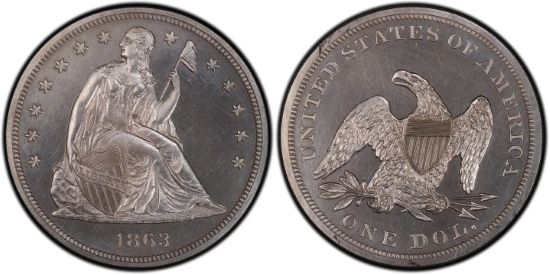 http://images.pcgs.com/CoinFacts/26736630_33652555_550.jpg