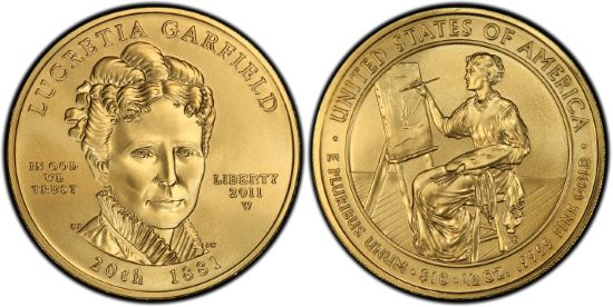 http://images.pcgs.com/CoinFacts/26737949_34101579_550.jpg