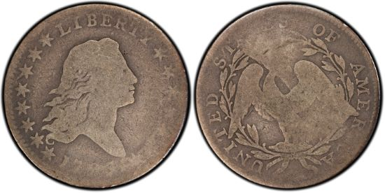 http://images.pcgs.com/CoinFacts/26738747_33652532_550.jpg