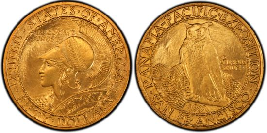 http://images.pcgs.com/CoinFacts/26740414_33618005_550.jpg