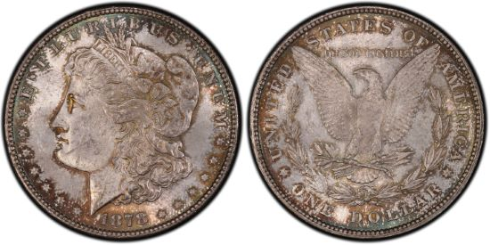 http://images.pcgs.com/CoinFacts/26740576_33652520_550.jpg