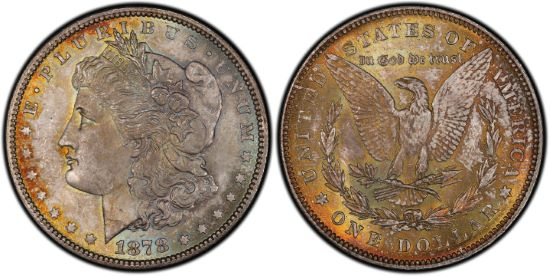 http://images.pcgs.com/CoinFacts/26740577_33652510_550.jpg