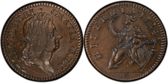 http://images.pcgs.com/CoinFacts/26744364_33628973_550.jpg