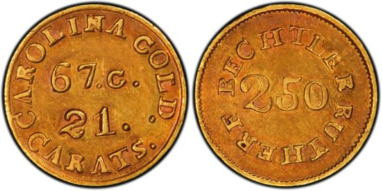 http://images.pcgs.com/CoinFacts/26744438_33615811_550.jpg