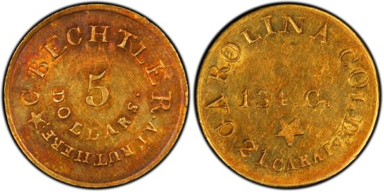 http://images.pcgs.com/CoinFacts/26744439_33615798_550.jpg