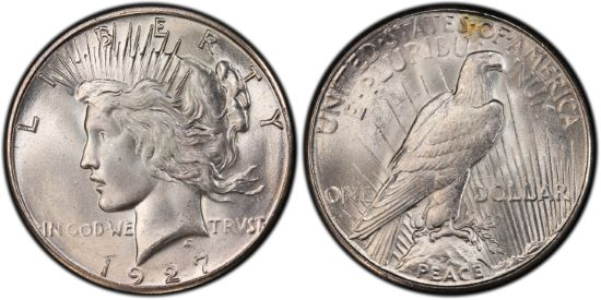 http://images.pcgs.com/CoinFacts/26746235_33442446_550.jpg