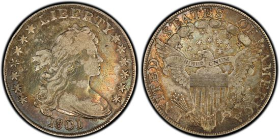 http://images.pcgs.com/CoinFacts/26750024_33166337_550.jpg