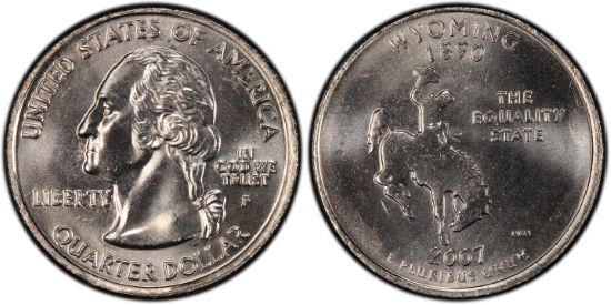 http://images.pcgs.com/CoinFacts/26750056_33874667_550.jpg