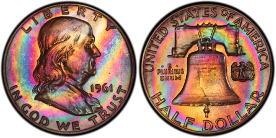 http://images.pcgs.com/CoinFacts/26752443_33652675_550.jpg