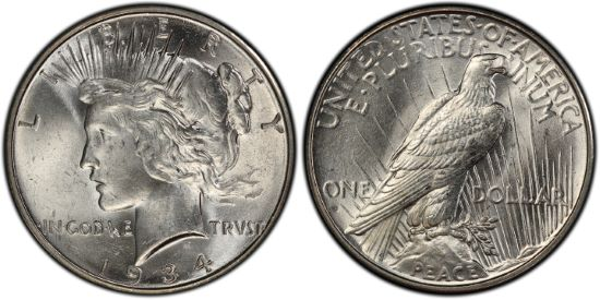 http://images.pcgs.com/CoinFacts/26753621_36064400_550.jpg